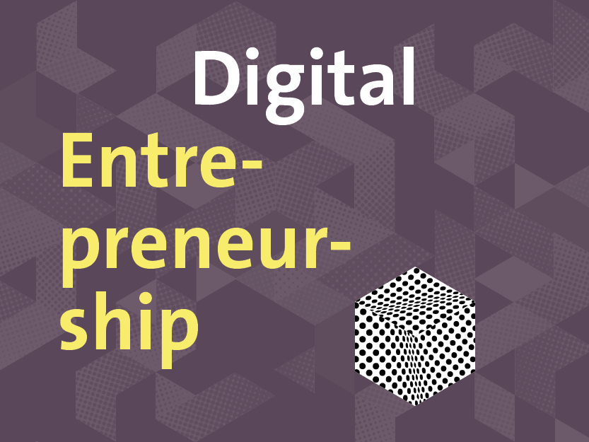 Digital Entrepreneurship Seminars