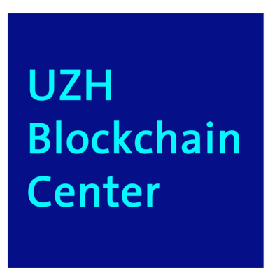 UZH Blockchain Center